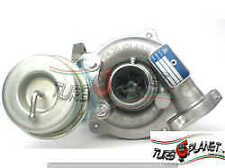 Turbo rigenerato 1.3 multijet