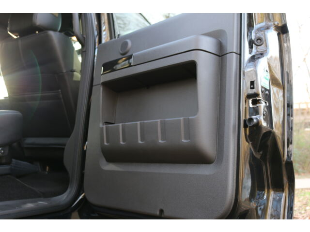 Details about 2014 Ford F-250 4X4