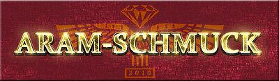 Aram-Schmuck