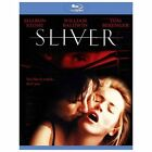 Sliver (Blu-ray Disc, 2013)