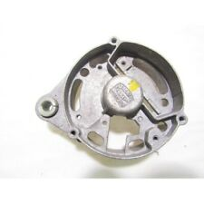 9935391 supporto coperchio alternatore magneti marelli 47488030/0 fiat