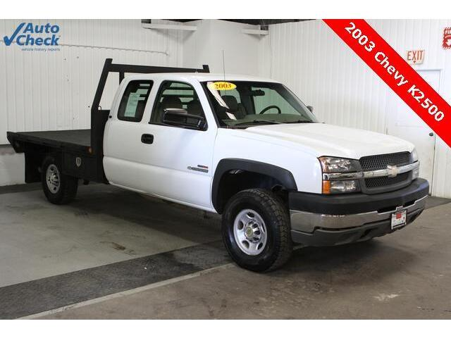 Used Inventory Thompson Chrysler Jeep Autos Post
