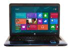 HP Windows 8 4GB PC Laptops & Netbooks