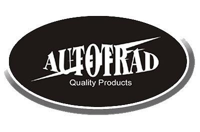 Autotrad Quality Parts