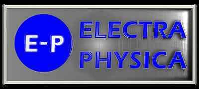 ELECTRA-PHYSICA