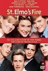 St. Elmo's Fire (DVD, 2001)