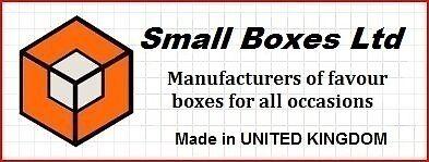 Small-Boxes.Ltd