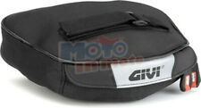 MIM Distribution Borsa da Sella Moto BMW R 1200 GS LC Adventure 14-16