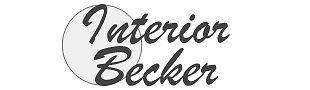 interior-becker
