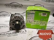 Alternatore Ducato - Jumper - Boxer 2.0 - 2.3 D 71732307