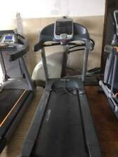 Attrezzature da palestra cardio precor