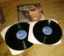 Elvis presley collection vol. 3 disco vinile doppio lp 33 giri