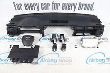 Airbag kit - Cruscotto Toyota Rav4 (2013-....)