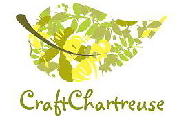 Craft Chartreuse