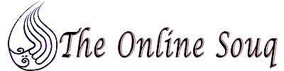 The Online Souq