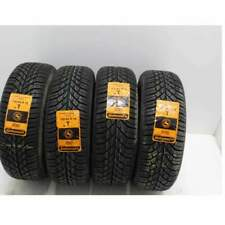 Kit di 4 gomme nuove vendesi 195/60/15 Continental