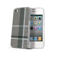 Celly PDPCOVIPH4BK COVER PER Apple Iphone 4s