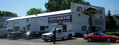 atlantictiresales