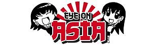 Eye on Asia UK