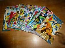 Fantastici quattro star comics