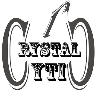 Crystal City NY