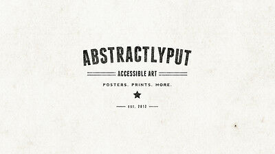 Abstractlyput