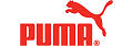 The-Official-PUMA-Store