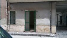 Bilocale via Visone, 86, Caivano