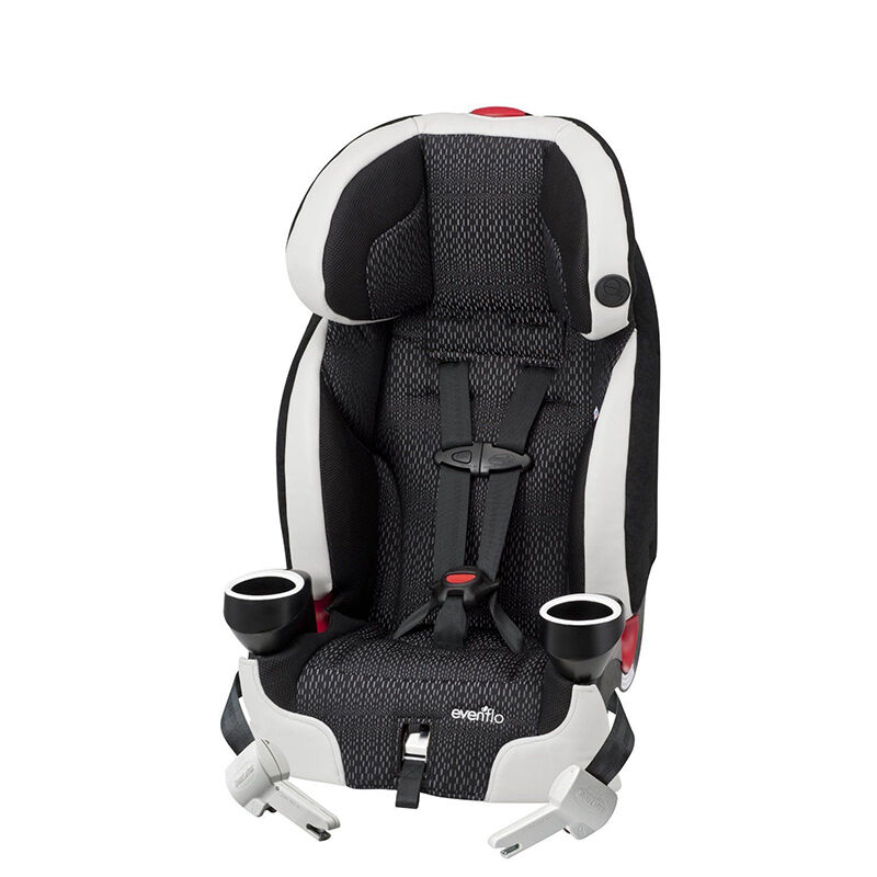 Kidsembrace Disney Cinderella  bination Toddler Harness Booster Carseat Platinum besides B001D154T2 besides G besides Stokke Scoot in addition Maxi Cosi Pearl Sparkling grey 2017 Child Car Seat. on booster seats best