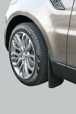 Splash-guards mud-max paraspruzzi per 4x4 furgoni pick-up size 1 ester