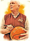 Autographed Basketball Trading Cards Allen & Ginter