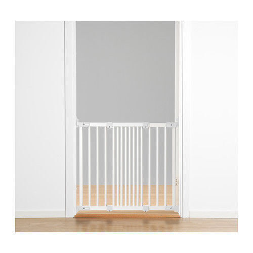 Ikea Bett Ohne Mittelbalken ~ IKEA has a line of child safety accessories, including the Patrull