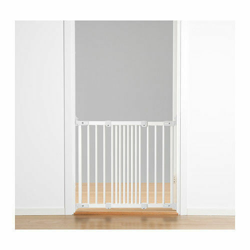 Kleiderschrank Regalsystem Ikea ~ IKEA has a line of child safety accessories, including the Patrull