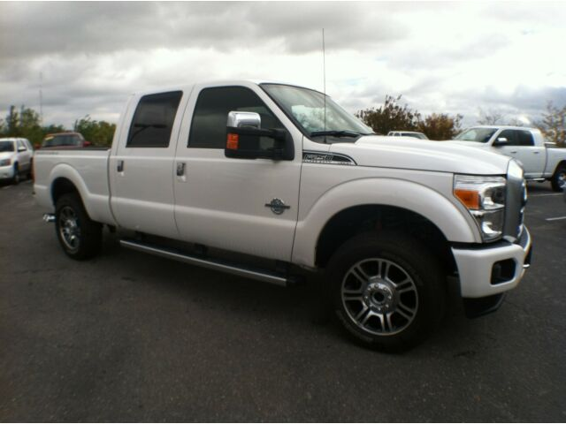 search results for sale 2013 ford f 250 platinum crewcab 4 4 67 diesel sold html autos weblog. Black Bedroom Furniture Sets. Home Design Ideas