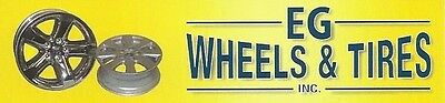 E.G.Wheels&Tires