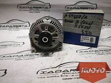 Alternatore BMW X5 E53 - Serie 5 E39 3.0 D 12312248296
