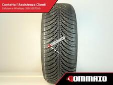 Gomme usate J 205 55 R 16 GOODYEAR 4 STAGIONI