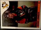 Rookie Beckett (BGS) Mario Lemieux Hockey Trading Cards