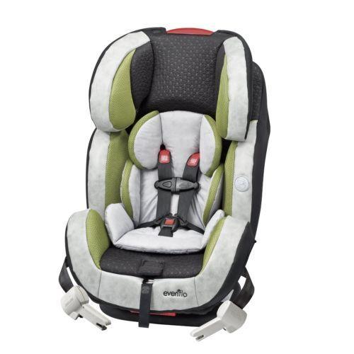 top 10 convertible car seats 5 40 lbs ebay. Black Bedroom Furniture Sets. Home Design Ideas