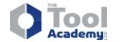 The-Tool-Academy-Ltd Logo du vendeur