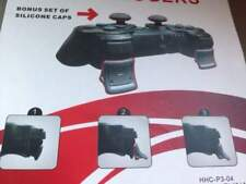 Triggers controller ps3