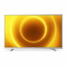Philips 32phs5525 - tv led pixel plus hd 32 (80cm) - 2xhdmi - 1xusb -