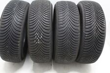 Kit di 4 gomme usate 185/55/16 michelin