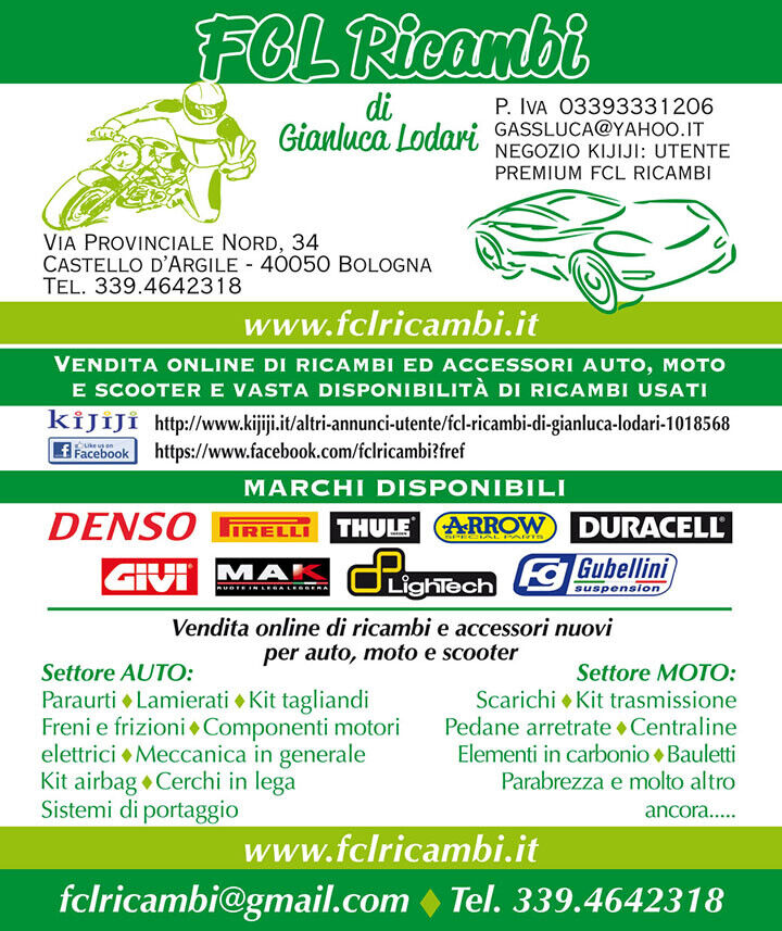 Carene Ducati 899 1199 in Abs da verniciare 7