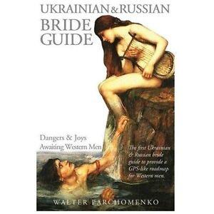 The Original Russian Bride Guide 27
