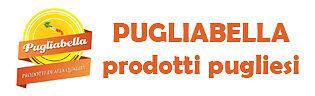 Pugliabella Prodotti Pugliesi