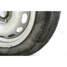 5401s6 ruota di scorta michelin energy saver 195/65 r15 91t citroen be