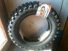 Gomme CST maxi-cross 3.50-10 (ape-vespa-scooter)