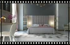 Arredo bed breakfast a roma-HOTEL-romantic 2 -ARREDO B&B