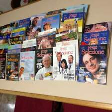 Selezione Reader's Digest
